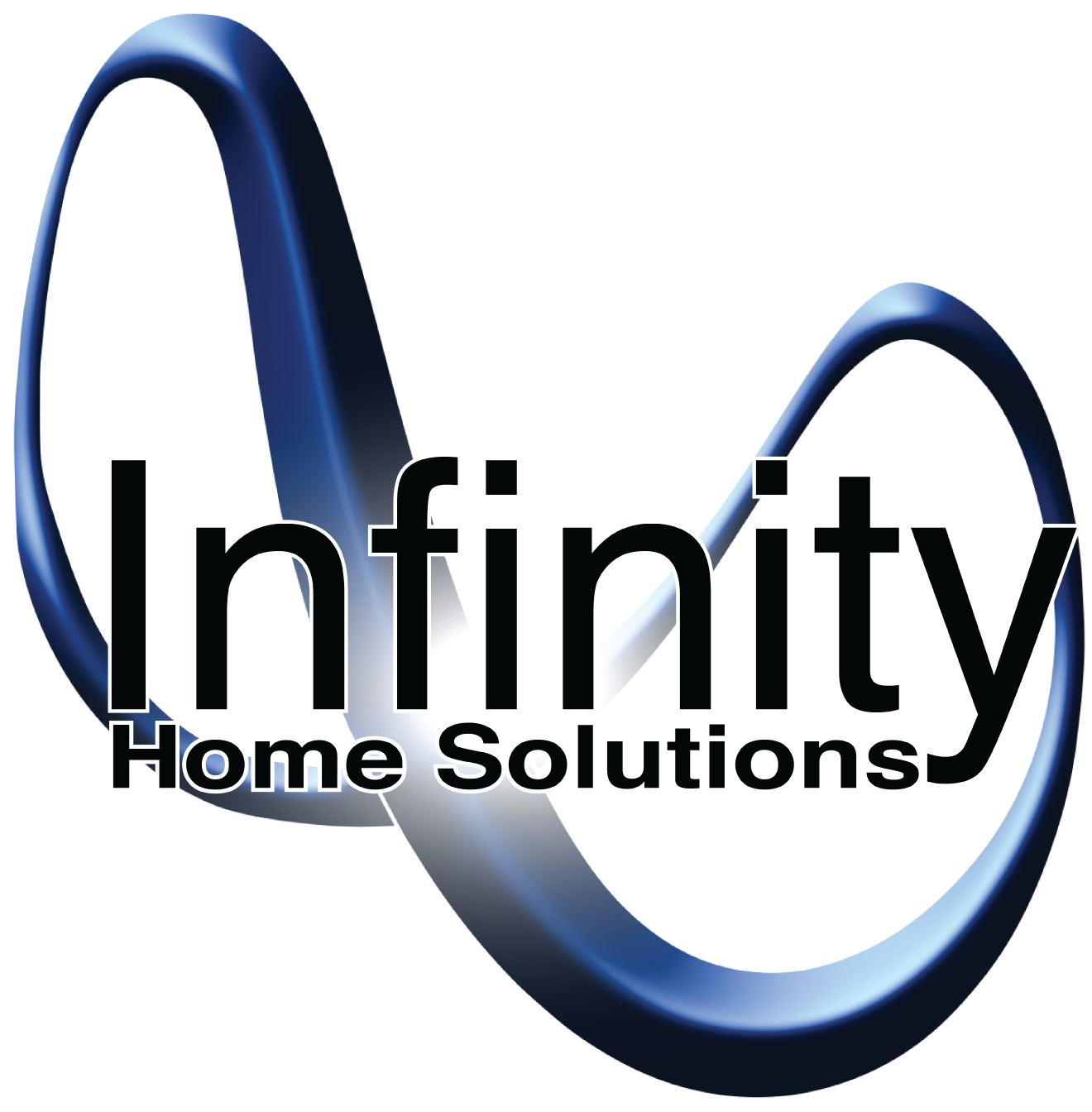 Infinity Home Solutions